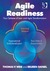 Agile Readiness; Four Spheres of Lean and Agile Transformation