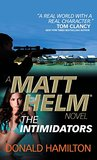 Matt Helm - The Intimidators