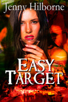 Easy Target (Doucette, #2)