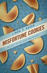 Misfortune Cookies (When The Fat Ladies Sing Cozy Mystery #1)