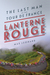 Lanterne Rouge: The Last Man in the Tour de France