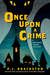 Once Upon a Crime by P.J. Brackston