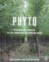 Phyto Principles and Resources for Site Remediation and Landscape Design