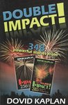 Double Impact!: 348 Short Stories With an Immediate Lesson