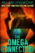 The Omega Connection (Traci...