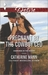Pregnant by the Cowboy CEO (Harlequin Desire)