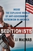 The Seditionists by JJ MacNab