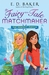 The Perfect Match (The Fairy-Tale Matchmaker, #2)