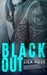 Black Out by Lila Rose