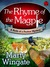 The Rhyme of the Magpie (Birds of a Feather Mystery, #1)