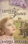 Letters from Grace (Love and War #1)