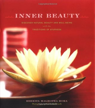Inner Beauty by Reenita Malhotra Hora