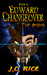 Edward Changeover #1 by J.C. Rice