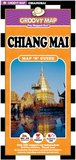 Groovy Map 'n' Guide Chiang Mai (2012)