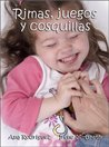 Rimas, juegos y cosquillas (Rhymes and Riddles nº 2)