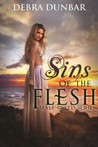 Sins of the Flesh (Half-Breed, #2)