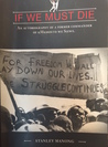 If We Must Die: An Autobiography of a Former Commander of uMkhonto we Sizwe