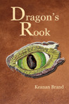 Dragon's Rook (The Lost Sword, Book 1)