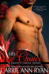 His Choice (Dante's Circle, #3.5)