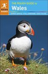 The Rough Guide to Wales 8 (Rough Guide to...)