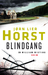 Blindgang (William Wisting #10)