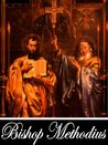 Concerning Free-Will & The Banquet of the Ten Virgins; Or, Concerning Chastity (Two Books With Active Table of Contents)