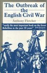 The Outbreak of the English Civil War