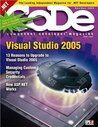 CODE Magazine - 2005 - Nov/Dec (Ad-Free!)