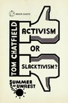 Summer of Unrest: Activism or Slacktivism?