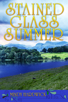 Stained Glass Summer
