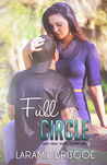 Full Circle (Rockin' Country, #3)