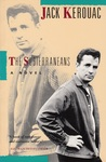 The Subterraneans by Jack Kerouac