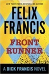 Dick Francis's Front Runner