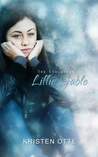 The Evolution of Lillie Gable (Eastbrook Book 2)
