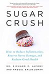 Sugar Crush: How ...