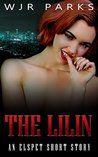 The Lilin: An Elspet Short Story