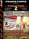 Discesa all'inferno (The Tube 2)