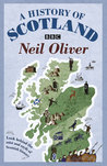 A History Of Scot...