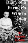 Diary of a Farmer's Wife in 1908