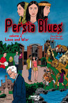 Love and War (Persia Blues #2)