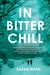 In Bitter Chill (DC Connie Childs, #1)