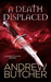 A Death Displaced (Lansin Island, #1)