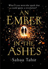 An Ember in the A...