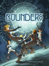 Bounders by Monica Tesler