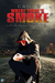 Where There's Smoke (Panopolis, #1)