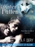 Winter's Fallen (The Conquest of Kelemir, #1)