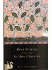 Best Stories from the Indian Classics by V.S. Naravane