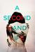 A Secondhand Life (The Killer Thriller Series, #2)