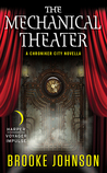 The Mechanical Theater