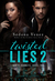 Twisted Lies 2 (Dirty Secrets, #2)
